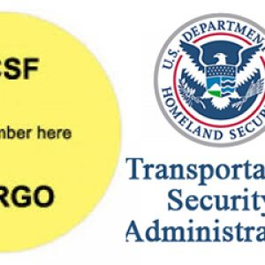United Transportation - TSA/CCSF